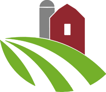 Snohomish-co-op-logo