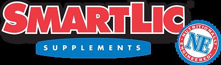 smartlic-logo