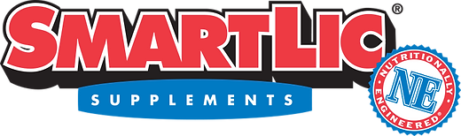 Smartlic logo.png
