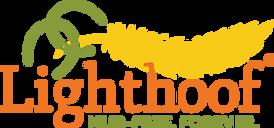 lighthoof-panel-logo.png