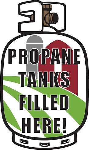 propane-tank-filled-here