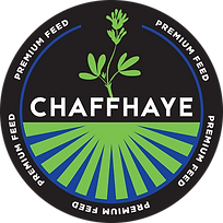 chaffhaye_logo.png
