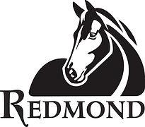 redmond-rock-logo