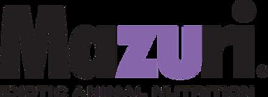 mazuri-exotics-logo