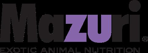 Mazuri Logo.png