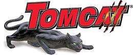 tomcat-trap-logo.jpeg