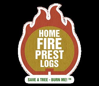 home-fire-logs-logo.png