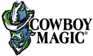 cowboy-magic-logo