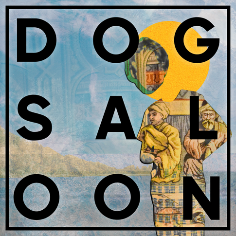 DOGSALOON-4.png