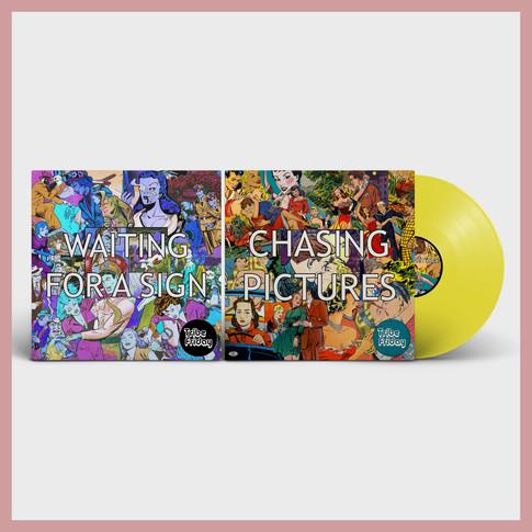 vinylwebshop.jpg