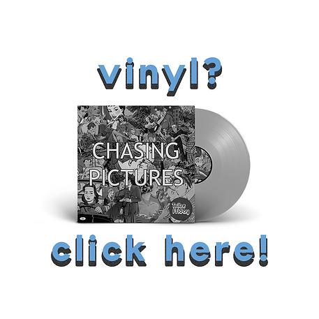 vinyl!.png