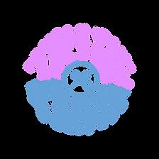 Logo2-Color.png