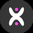 LogoGRAPH_Degenics_DNA_Testing_G.png