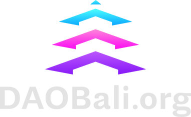 DAOBali Logo.png