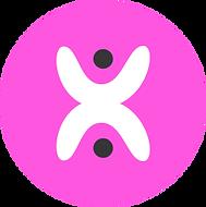LogoGRAPH_Degenics_DNA_Testing_P.png