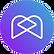 Logo(circle)_Gradient_2-01 (1).png