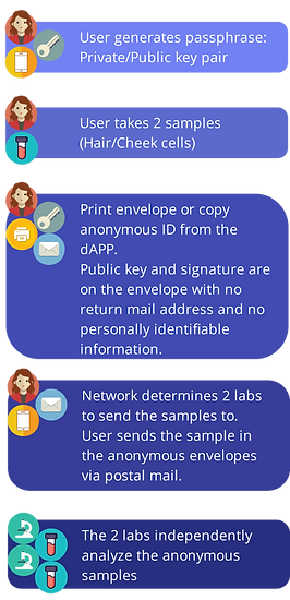 imageonline-co-transparentimage (5).png
