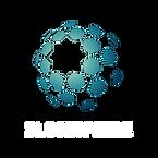 new_logoblocks_blocksphere.png