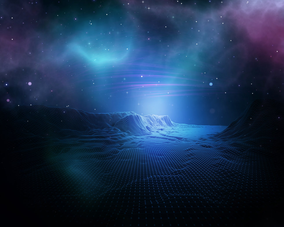 3d-abstract-space-background-with-wireframe-landscape.jpg