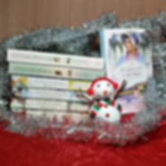 GiftBooksLarge.jpg