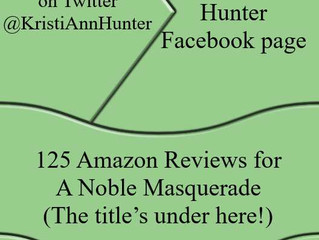 Preview the next Hawthorne House Novel!