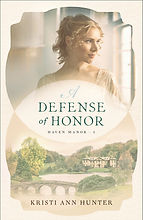 DefenseofHonorCover.jpg