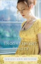 An Inconvenient Beauty