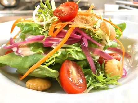 Diner Salad.jpg