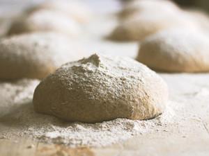 Crise alimentar: vai faltar farinha no meu pão? Alguns desafios, urgências e reflexões. (parte 1)