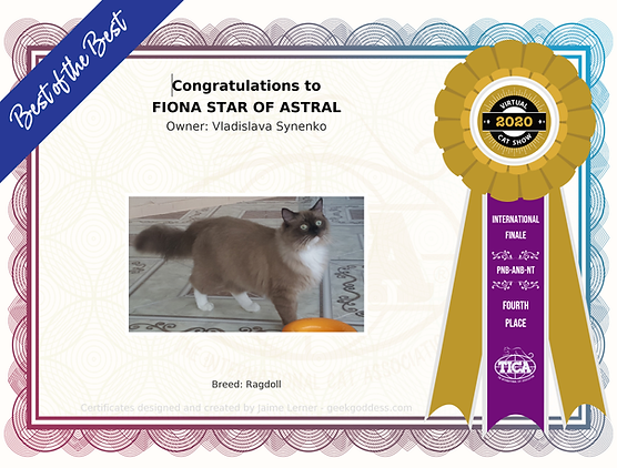 Fiona Best of Best 4th place Image.png