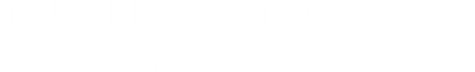 TheBrowFactory_Logo_WHITE.png