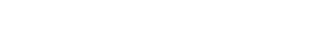 TheBrowFactory_Logo_WHITE (1).png