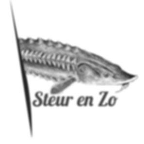 logo steurenzo2017.jpg
