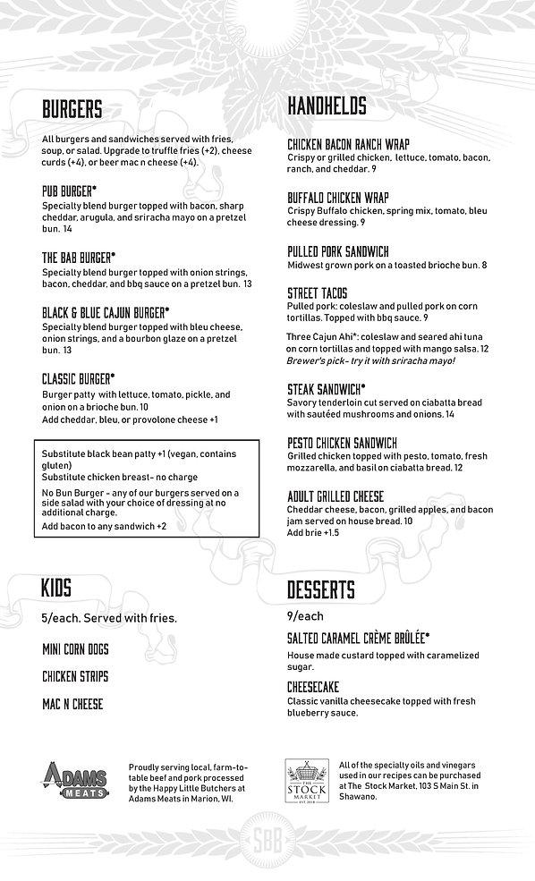 SBB Food Menu-3-17-21_Page_2.jpg