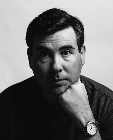 Matt D Photography, Self Portrait, Photographer, Black and White Photography, Family Photographer, Family Photography, Raleigh, NC