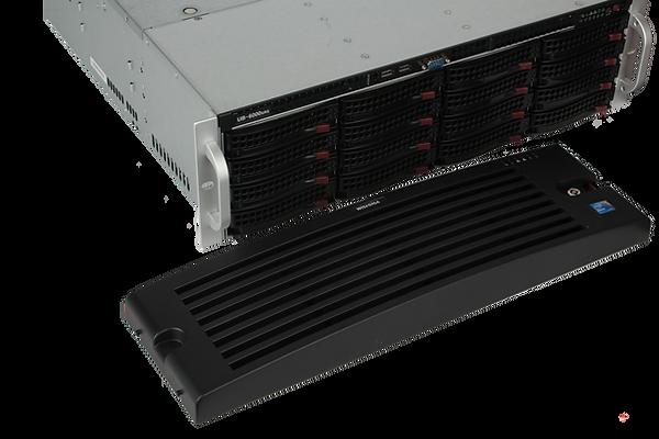 UB-6000