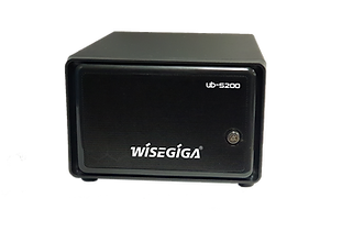 UB-5200