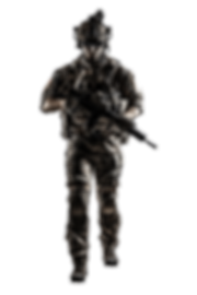 us-army-ranger-with-weapon-nobg.png
