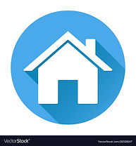 home-icon-white-silhouette-on-blue-round-vector-20326047.jpg