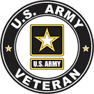 u-s-army-veteran-sticker-41_edited.png