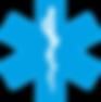 Star_of_Life-logo-F43E86C1AC-seeklogo.co