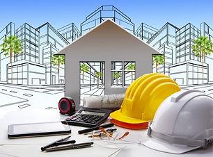 depositphotos_40493987-Architect-working