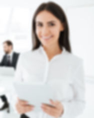 graphicstock-business-woman-standing-in-