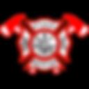 firefighter-cross-clipart-4.png