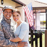 va-home-loan-military-veteran-new-york.j