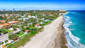 west-palm-beach-fl.jpg