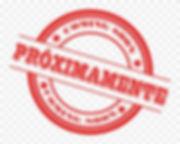 462-4623146_proximamente-circle-hd-png-d