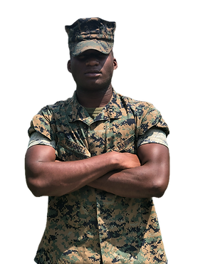 Military photo_edited.png