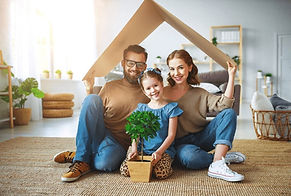 family-home-mortgage-OTL.jpg