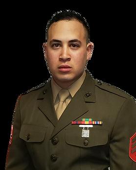 Knight Marine_edited.png